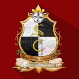 Siena College  Inc., Quezon City Logo