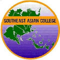 Southeast Asian College, Inc. Logo