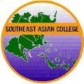 Southeast Asian College, Inc. Logo