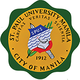 St. Paul University Manila Logo