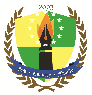 The Manila Times College - Manila Campus Logo