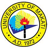 University of Makati Logo