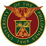 University of the Philippines Diliman (UP Diliman, UP) Logo
