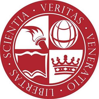 Concordia International College  Logo