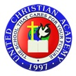 United Christian Academy College of Asia Logo