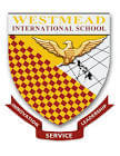 Westmead International School-Batangas City Logo