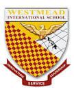 Westmead International School-Batangas City Logo