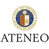 Ateneo de Manila University (ADMU) Logo