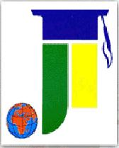 Joji Ilagan International School of Hotel and Tourism Management, Inc. Logo