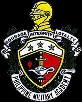 Philippine Military Academy Logo