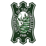 University of the Cordilleras Logo