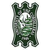 University of the Cordilleras Logo