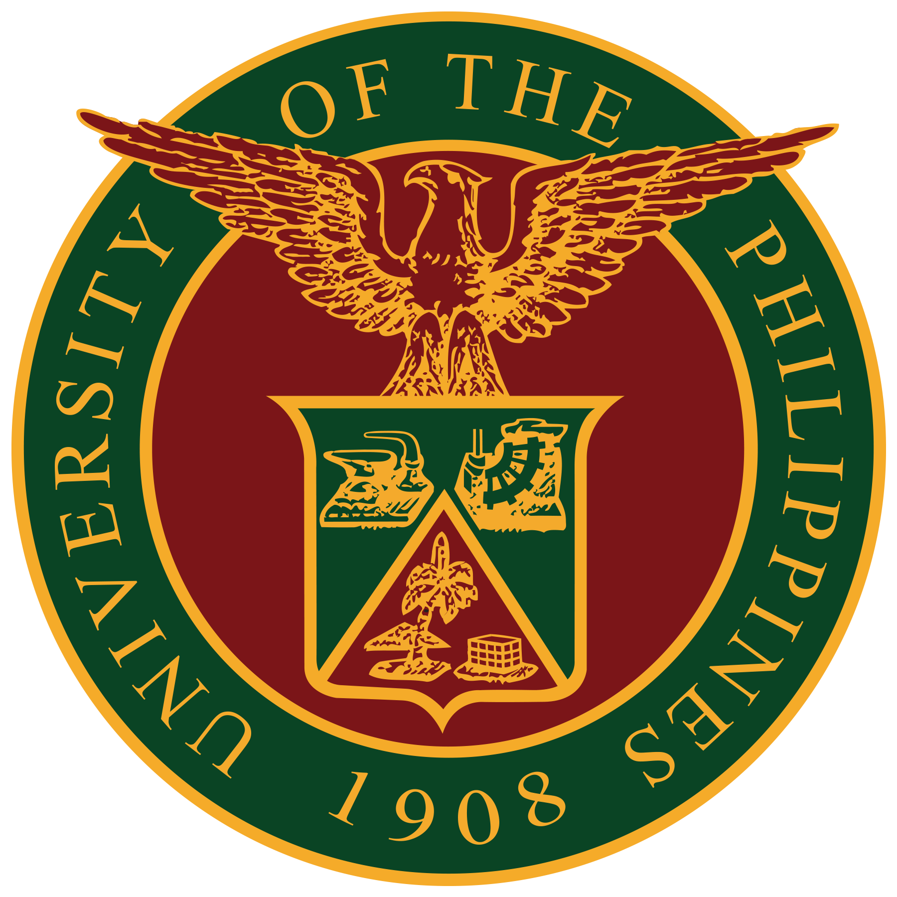 educational trip to up diliman and The business trip was to become the banner event of up tms until 2006 diliman, qc updtms@gmailcom up tms facebook group educational tech consulting.