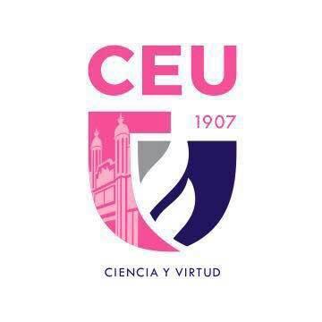 Centro Escolar University - Makati Logo