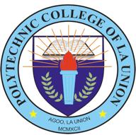 Polytechnic College of La Union Logo