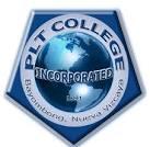 PLT College Logo