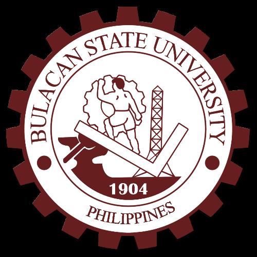 Bulacan State University - Bustos Logo