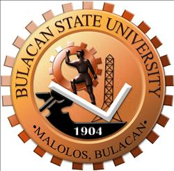 Bulacan State University - Main Logo