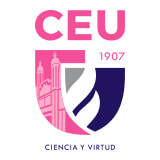 Centro Escolar University - Malolos Logo