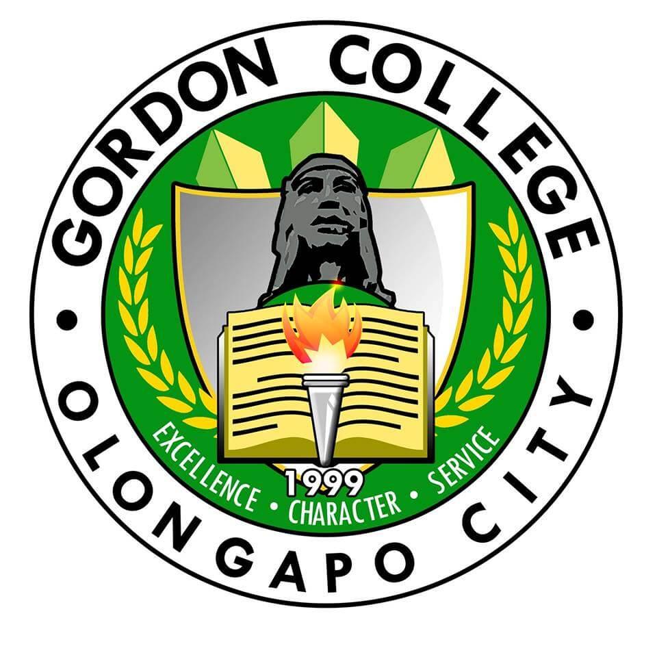 Gordon College Logo