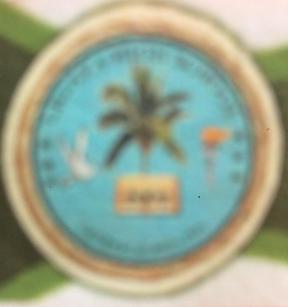 Ligaya High School Logo