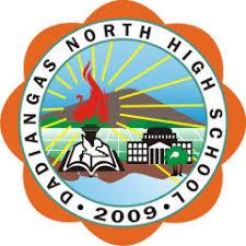 Dadiangas North High School Logo