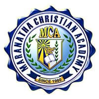 4th Watch Maranatha Christian Academy of Makati