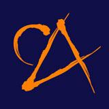 Career Academy Asia Logo
